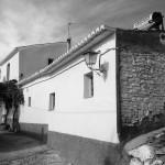 001 estado previo la casa desde la calle cerro (este)