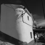 001 estado previo la casa desde la calle cerro (oeste)