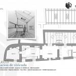 011 el proyecto la propuesta
