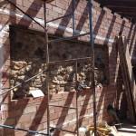 033 la obra la obra: trasdosado interior