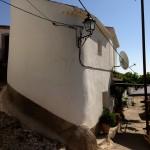 041 el resultado calle cerro - lateral oeste