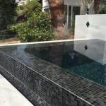 20160416 piscina jensen - 10