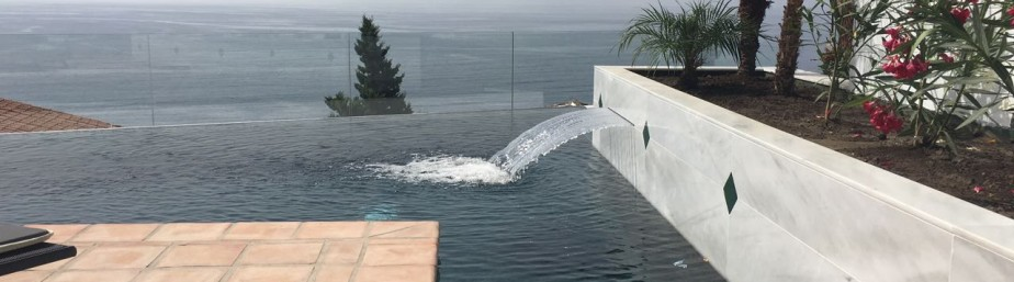20160416 piscina jensen - 14
