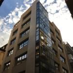 jc6-com2-fachada-2