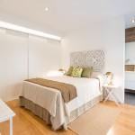 jc6-dormitorio-p-1