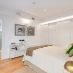 jc6-dormitorio-p-2