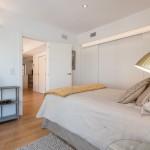 jc6-dormitorio-p-4