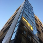 jc6-fachada-1
